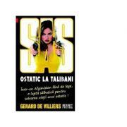 SAS - Ostatic la talibani (113 )