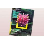 Hawaii ( National Geographic Traveler )