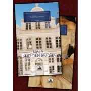 Casa Buddenbrook ( 2 vol. )