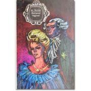 Colierul reginei ( ediţie lux )