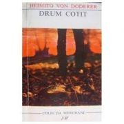 Drum cotit