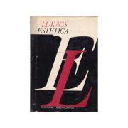 Estetica ( vol. II )