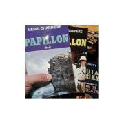Papillon ( 2 vol. )
