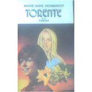 Torente ( vol. II )
