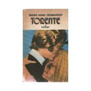 Torente ( vol. I )