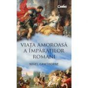 Viața amoroasă a împăraților romani