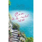 Casa de la malul mării ( vol. II )