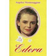 Edera ( vol. III )