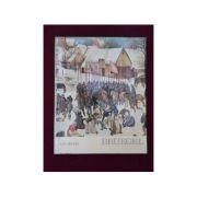Pieter Bruegel cel bătrîn