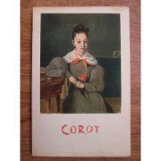 Corot ( lb. franceza )