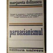 Parnasianismul
