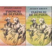 Tărîmuri de departe ( 2 vol. )