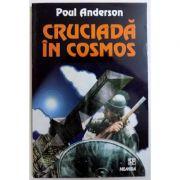 Cruciadă în cosmos