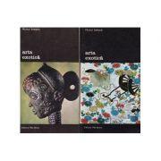 Arta exotică ( 2 vol. )