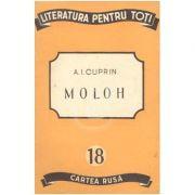 Moloh