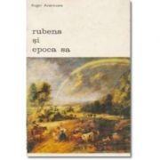 Rubens şi epoca sa