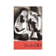 Secolul 20 nr. 5 / 1965