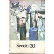 Secolul 20 nr. 10 - 11 - 12 / 1987