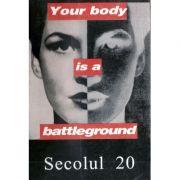 Secolul 20 nr. 7 - 9 / 1996