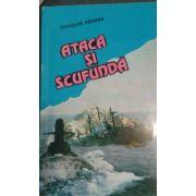 Atacă și scufundă