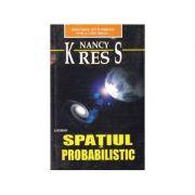 Spațiul probabilistic