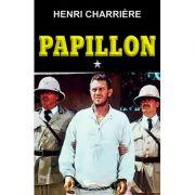 Papillon ( vol. I )