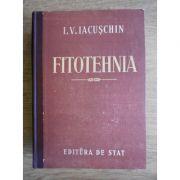 Fitotehnia