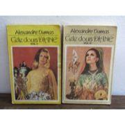 Cele două Diane ( 2 vol. )