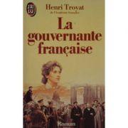 La gouvernante francaise