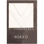 Poezii ( vol. II )