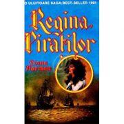 Regina piraților ( 2 vol. )