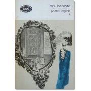 Jane Eyre ( vol. I )