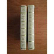 Theatre complet ( 2 vol. )