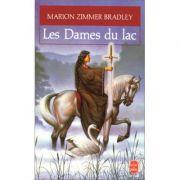 Les Dames du lac ( tome I )