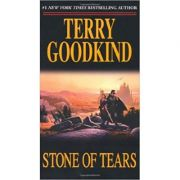 Stone of Tears ( SWORD OF TRUTH # 2 )