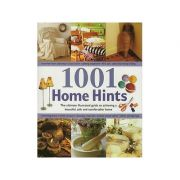 1001 Home Hints