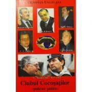 Clubul cocoșaților (I)