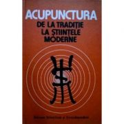 Acupunctura, de la tradiție la științele moderne
