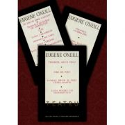 Teatru ( 3 vol. )