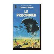 Le prisonier