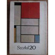 Secolul 20 nr. 6 / 1969
