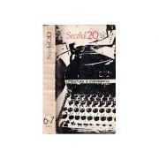 Secolul 20 nr. 6-7 / 1971 - Literatura și evenimentul