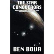 The Star Conquerors