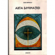Arta divinației
