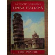 Limba italiană. Curs practic