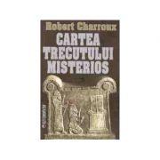 Cartea trecutului misterios