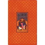 Stelele Samarkandului ( vol. II )