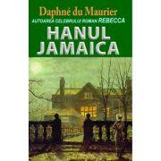 Hanul Jamaica