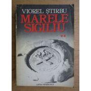 Marele sigiliu ( vol. II )