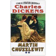 Martin Chuzzlewit ( vol. II )